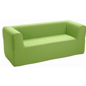 Early Learners 3 Seater Sofa by HABA