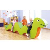 Sit and Play Snake by HABA, 024672