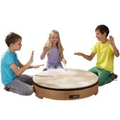Giant Drum by HABA