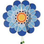 Flower Wall Magic by HABA, 052954
