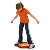 Balance Disc Small Set by HABA, 055772