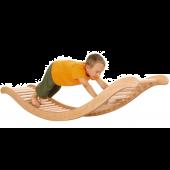 See-Saw Balancing Ladder by HABA, 056060