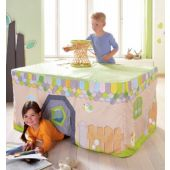 Corner Tent Canopy by HABA