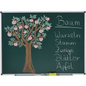 Chalkboards by HABA