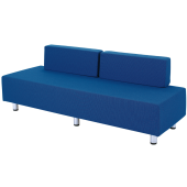 Relax Daybed by HABA