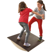 Balance Board by HABA, 110990