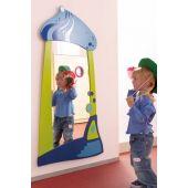 Fabiola Children's Safety Mirror by HABA