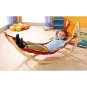 Hammock Swing by HABA
