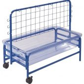 Attachment for Sand/Water Tub Table by HABA