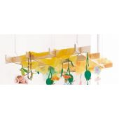 Decoration Shelf by HABA