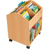 Large Book Chests by HABA