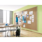 Giant Pin Board by HABA