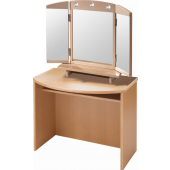 Jule Hairdressing Table by HABA
