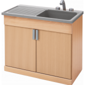 Jule Sink Unit by HABA