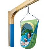 Chill Comfort Swing by HABA