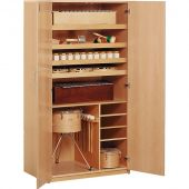 Forminant Music Cabinet by HABA