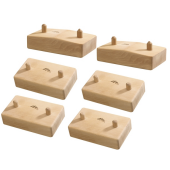 Connecting Blocks Set by HABA