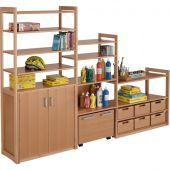 Forminant Shelf Combination 22 by HABA