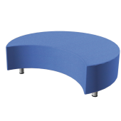 Relax Semicircle Sofa by HABA