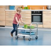 Mini Server Trolley by HABA