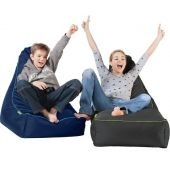 Relax Bean Bag by HABA