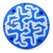 Children's Furniture Company® Spinmazer Wall Activity