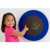 Magic Circle Wall Activities by Gressco, 20-MGC*