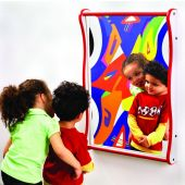 Large Giggle Mirror