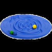 Balance Gyroscope by HABA, 207401