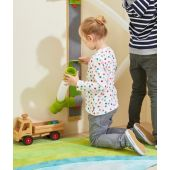 20-Piece Set of Loop Attachments by HABA