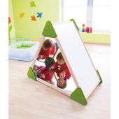 Fun Mini Mirror House by HABA