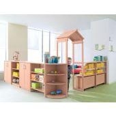 Forminant Shelf Combination 1 by HABA, 341517*