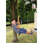 Turn & Swing Hanging Swing by HABA, 378078