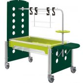 Water/Sand Activity Table by HABA