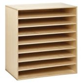 Move Upp Top Document Cabinet by HABA
