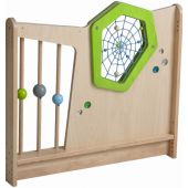 Grow Upp Children's Partitions by HABA