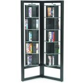MAR-LINE® Titan Steel Rotor Starter System Book and Media Display by Gressco