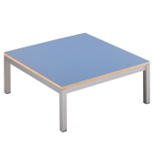 Low Square Platform by HABA