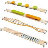 Balancing Board Set 4 by HABA