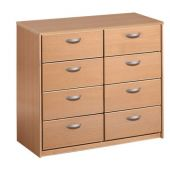 Forminant Wide Material Cabinet by HABA