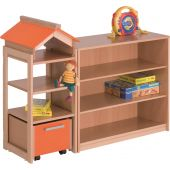 Forminant Shelf Combination 6 by HABA