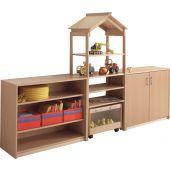 509652 - Forminant Shelf Combination 25 by HABA