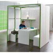 Set.upp Cubes by HABA