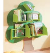 Book Tree by HABA