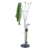 Coat and Umbrella Stand by HABA, 096330