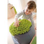 Grow.upp Small Anemone Bean Bag Chair by HABA, 090397
