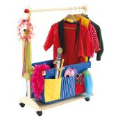 Dress Up Box by HABA