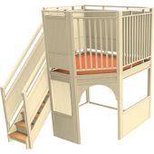 Gemino+ House Roof Garden Loft