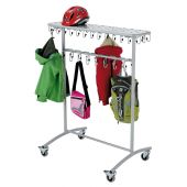 Wardrobe Cart