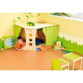 Cozy Cave by HABA